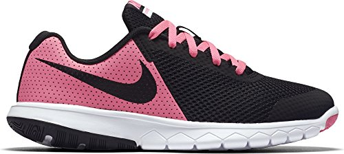 Nike Flex Experience 5 GS Girls Running Shoes Size 5.5Y
