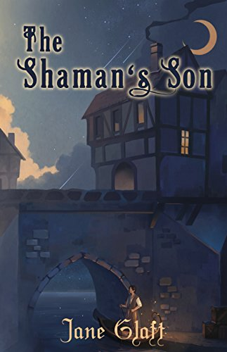 Download for free The Shaman's Son