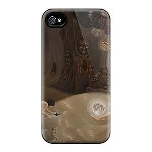 High Quality Cases For Iphone 6 wangjiang maoyi
