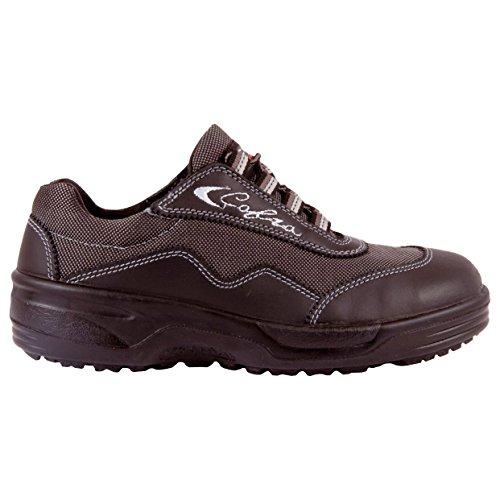 Cofra Katia S1 P SRC Chaussures de sécurité Taille 38