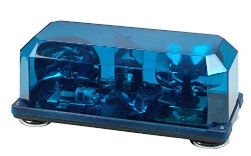 Blue Led Ambulance Lights