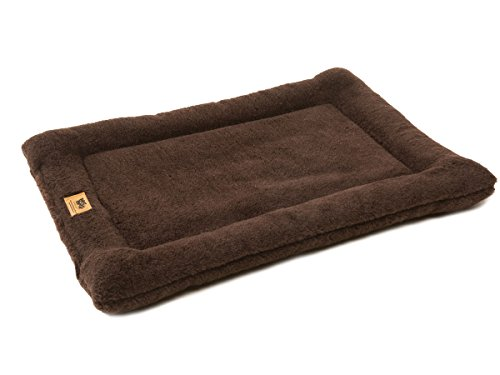 west-paw-montana-nap-dog-and-cat-bed-medium-29x20-inches-color-chocolate