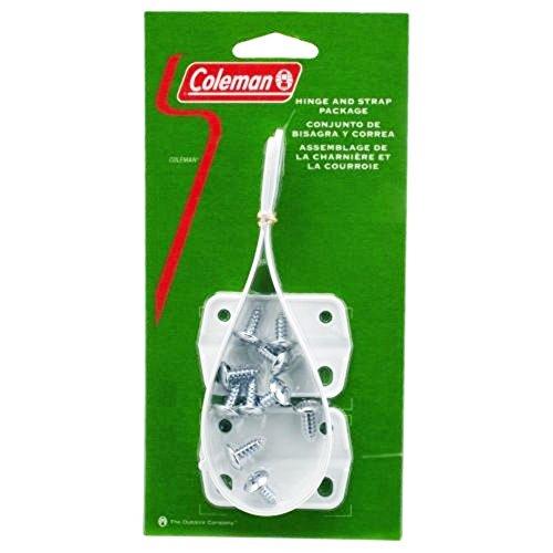 Coleman R5270A331G Hinge Strap