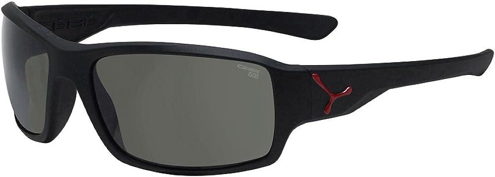 Cébé Sonnenbrille Haka - Gafas de esquí