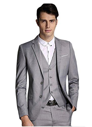 mens-modern-fit-3-piece-suit-blazer-jacket-tux-vest-trousers