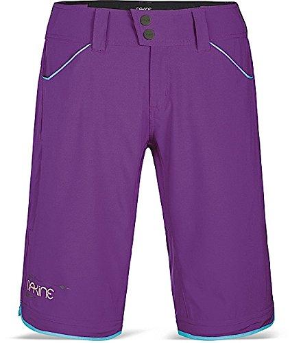 DAKINE Tonic Shorts - Women's Grape,