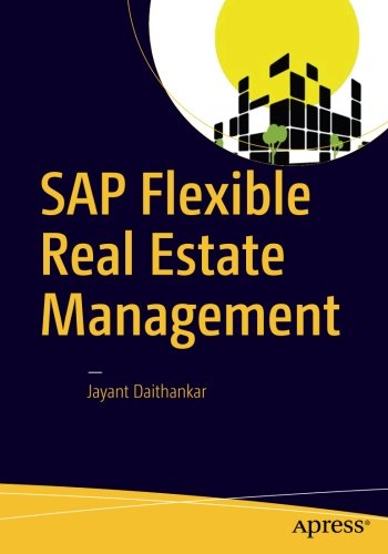 SAP Flexible Real Estate Management