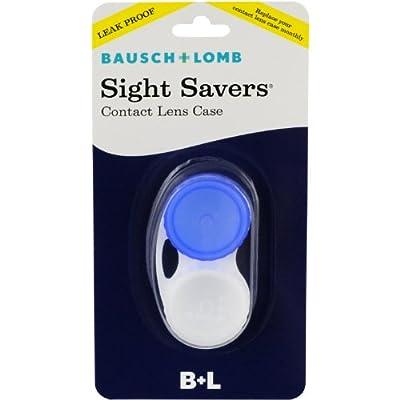 Bausch & Lomb Eyeglass Care Kit