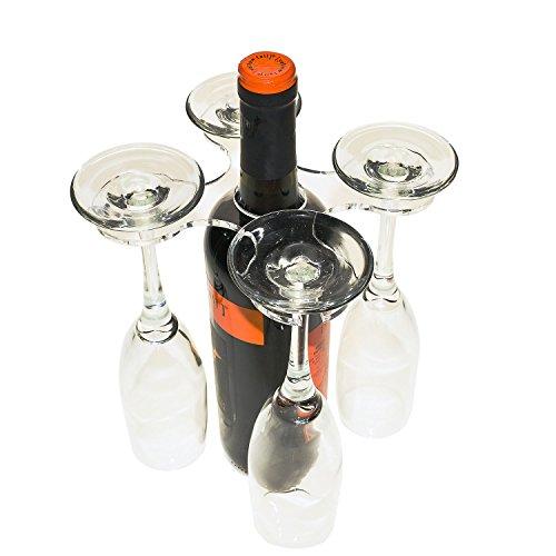 us acrylic llc wine - 1