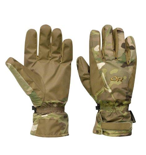 outdoor-research-poseidon-gloves-multicam-medium