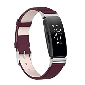 Cyhulu Bands for Fitbit Inspire/ Inspire HR, New Fashion