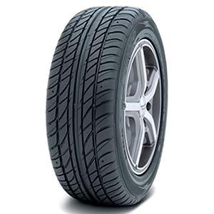 Ohtsu FP7000 All-Season Radial Tire - 235/60R16 100H