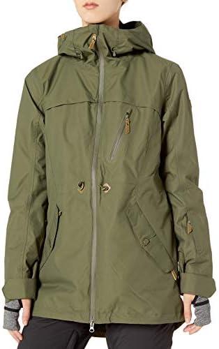 Roxy SNOW Women`s Stated Jacket