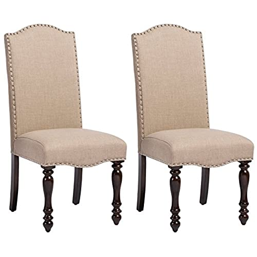 Amazon Dining Chairs: French Dining Chairs: Amazon.com