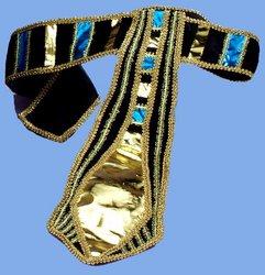 Costu (Egytian Costumes)