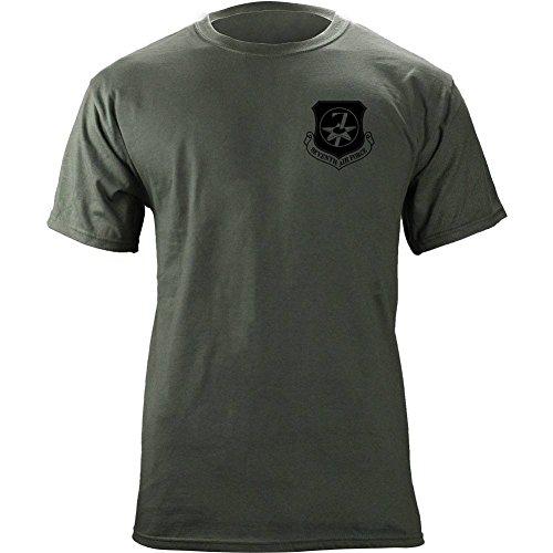 7th air force - 2