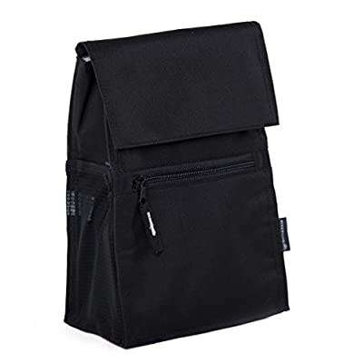 ccd73d8a71b4 Insulated Lunch Bags