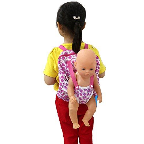 The 8 best doll accessories storage