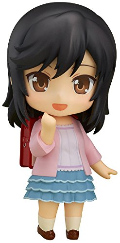 Good Smile AUG158799 Nendoroid Hotaru Ichijo Action Figure