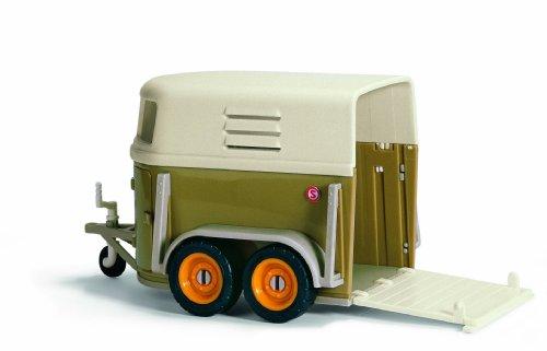 trailer horse accessory - 9