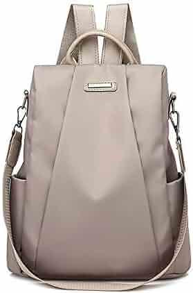 1a12126df793 Shopping 4 Stars & Up - Fashion Backpacks - Handbags & Wallets ...