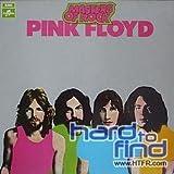 Masters of rock vol.1 / Vinyl record [Vinyl-LP]