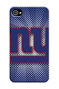 Wishing Iphone 6 Plus Protective Case,3D Best Football Iphone 6 Plus Case/New York Giants Designed Iphone 6 Plus Hard Case/Nfl Hard Case Cover Skin for Iphone 6 Plus