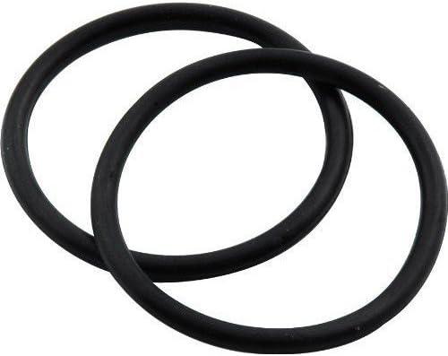 Mopar Performance 5013721AB MOPAR O Ring
