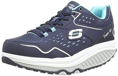 Step Ups Tennis Shoes