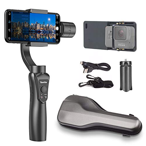 Gimbals For Huawei Mate 20 Pro