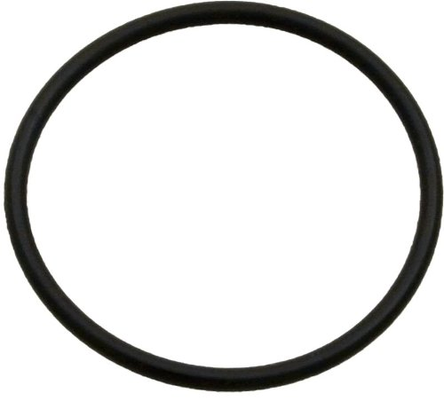 Replacement Polaris 360/380 Feed Pipe Assembly O-Ring - 9-100-5132 (Polaris 380 Feed)
