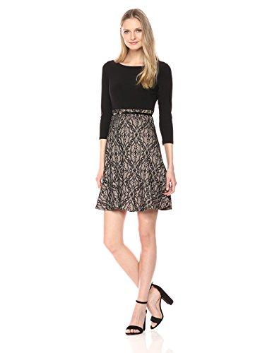 Jessica Lace Skirt - 1