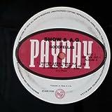 SHOW & A.G. Goodfellas 697 124 007 Dbl LP Vinyl VG Cover VG+