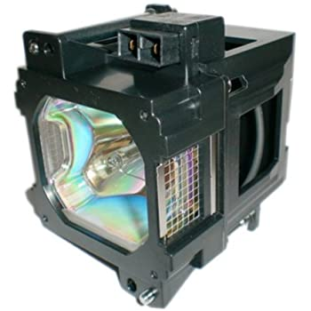 Amazon Com Jvc Dla Hd1 Replacement Projector Lamp Bhl