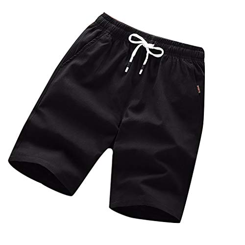 Shorts for Men,Wadonerful Explosion Men