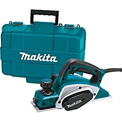 Makita KP0800K Planer Kit - Best Budget