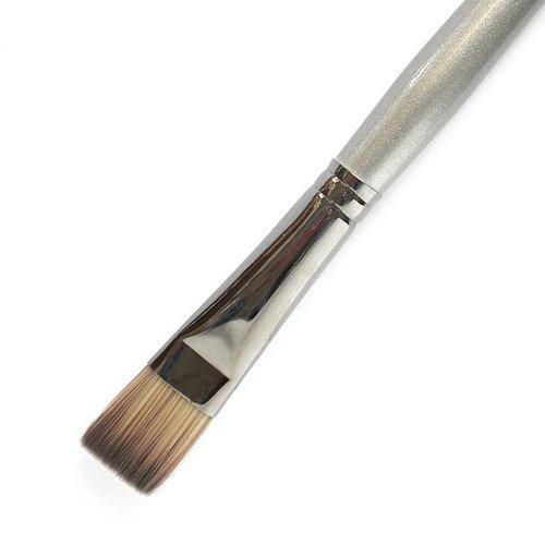 Simmons Titanium Brush- Bright #10 Robert Simmons