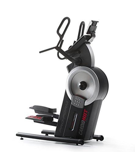ProForm Cardio HIIT Elliptical Trainer by ProForm (Image #10)