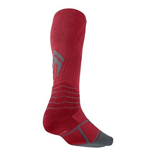 nike vapor baseball socks - 5