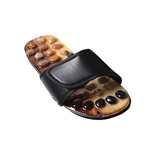 à Plateau Adulte Chaussures Mixte Noir DULEE w6BqHx58