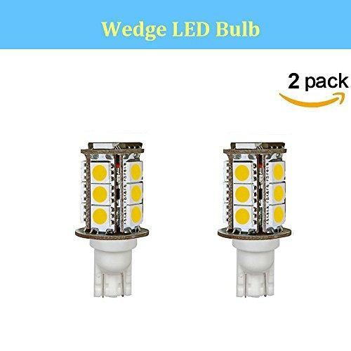 Miniature Led Lights 12V