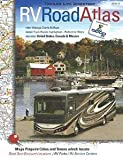 good sams rv road atlas - Trailer Life Directory RV Road Atlas