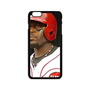 RED Hot Seller Stylish Hard Case For Iphone 6