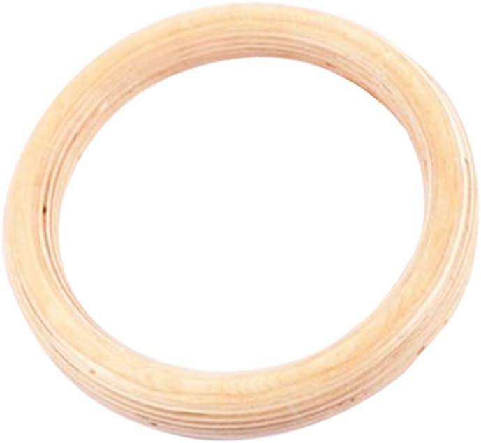 1pair 28 Color : 28mm 32mm in Legno Anelli Palestra Anelli con 3.8cmx4.5m Regolabile Allenamento Lungo Buckles Cinghie for Palestra di casa