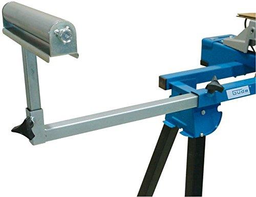 G/üde Universal Rahmen der Maschine Gug 135/ Von Belastung 500/kg /Max