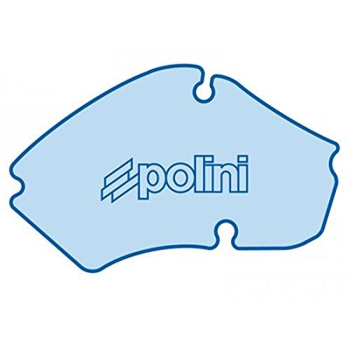 Filtre /à air polini piaggio zip sp Polini PN2030141