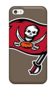 7125090K906542108 tampaayuccaneers NFL Sports & Colleges newest iPhone 5/5s cases
