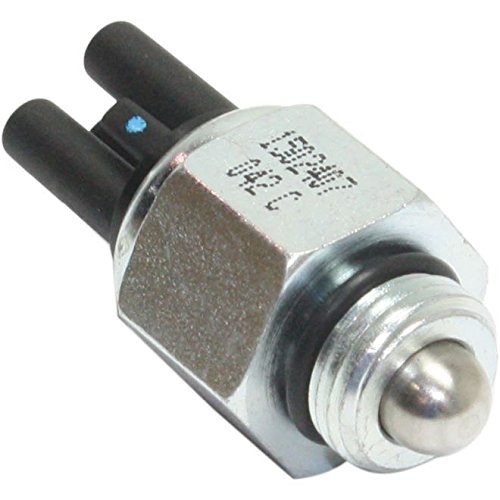 (Diften 633-C0034-X01 - New Transfer Case Switch Chevy Olds Suburban S-10 BLAZER S10 Pickup Jimmy S15)