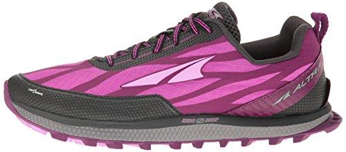 Altra Donna scarpe scarpe Donna superior tqU44HfEwn