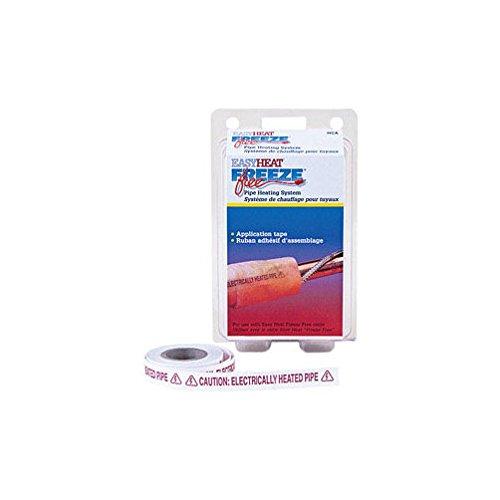 Easy Heat HCA Application Tape by Easy Heat